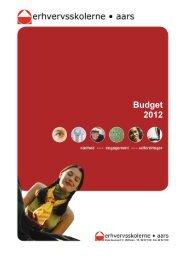 Budget 2012.pdf