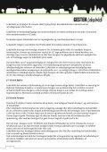 Læs Vedtægter godkendt på årsmødet 27. februar 2013 - Gesten sogn - Page 3
