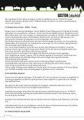 Læs Vedtægter godkendt på årsmødet 27. februar 2013 - Gesten sogn - Page 4