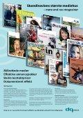 Hjertenyt & Appetit på livet - DG Media - Page 6