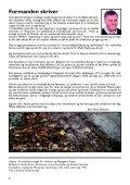 Grundejerforeningen - Hellerup og Maglegaard Grundejerforenings ... - Page 2