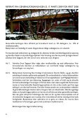 Grundejerforeningen - Hellerup og Maglegaard Grundejerforenings ... - Page 4