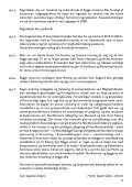 Grundejerforeningen - Hellerup og Maglegaard Grundejerforenings ... - Page 5