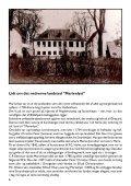 Grundejerforeningen - Hellerup og Maglegaard Grundejerforenings ... - Page 6