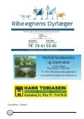 attachment_id=497 - DCH-Ribe - Page 2