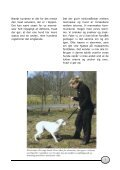 attachment_id=497 - DCH-Ribe - Page 7