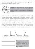 De to trekanter - matx.dk - Page 4