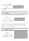 De to trekanter - matx.dk - Page 5