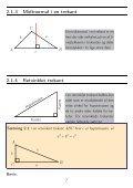 De to trekanter - matx.dk - Page 7