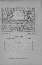 HEFTE 1\ AAR 1929