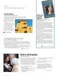 Velfærdsteknologi - Servicestyrelsen - Page 4