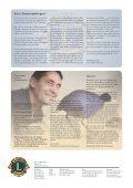 Samm et leven - Jul i Tommerup - Page 2