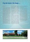 Samm et leven - Jul i Tommerup - Page 4