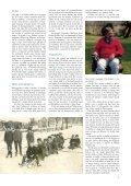 Samm et leven - Jul i Tommerup - Page 7