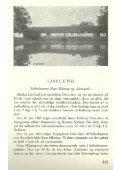 Afsnit 14 - Refsvindinge i 1950'erne - Page 2