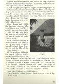 Afsnit 14 - Refsvindinge i 1950'erne - Page 4