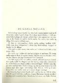 Afsnit 14 - Refsvindinge i 1950'erne - Page 6