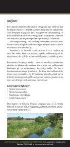 KontaKt os på telefon - Morten Schultz ApS - Page 2