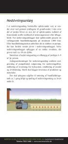 KontaKt os på telefon - Morten Schultz ApS - Page 3