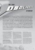 Last ned pdf - Pion - Page 7