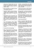 DET BEGYNDTE MED EN RIST - Odense Fjords Naturskole - Page 2