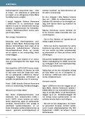 DET BEGYNDTE MED EN RIST - Odense Fjords Naturskole - Page 3
