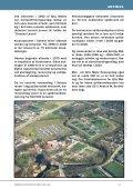 DET BEGYNDTE MED EN RIST - Odense Fjords Naturskole - Page 4