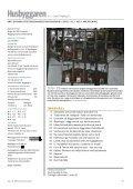 Nedanstående är en annons från Abetong - Husbyggaren - Page 7