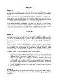 Download-fil: CIVILE & POLITISKE RETTIGHEDER - Visdomsnettet - Page 4