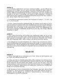Download-fil: CIVILE & POLITISKE RETTIGHEDER - Visdomsnettet - Page 5