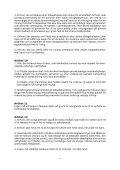 Download-fil: CIVILE & POLITISKE RETTIGHEDER - Visdomsnettet - Page 7