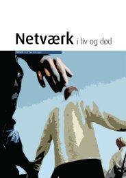 Netværki liv og død - Elbo