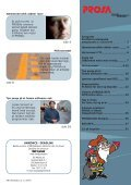 PROSAbladet december - Page 3