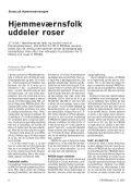 PROSAbladet december - Page 4