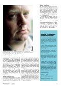 PROSAbladet december - Page 5