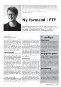 PROSAbladet december - Page 6