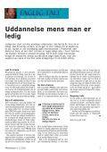 PROSAbladet december - Page 7