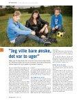 liv i familien - EngelMedia - Page 2