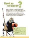 """Kanon Natur - insekter"" som pdf - Naturstyrelsen - Page 4"