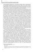 Természetfilozófia, teleológia, teológia - Világosság - Page 4