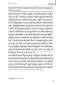 Természetfilozófia, teleológia, teológia - Világosság - Page 5