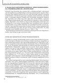 Természetfilozófia, teleológia, teológia - Világosság - Page 6