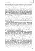 Természetfilozófia, teleológia, teológia - Világosság - Page 7