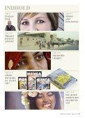 Bibelen og Verden - Ribergård & Munk - Page 3