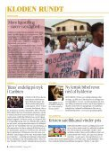 Bibelen og Verden - Ribergård & Munk - Page 4