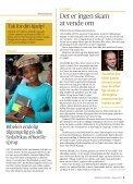 Bibelen og Verden - Ribergård & Munk - Page 5