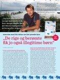 det syvende barn - Erik Valeur - Page 4