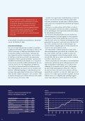 Kriminalitet - Servicestyrelsen - Page 6