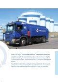 Download Brochure - Dansk Olie Genbrug A/S - Page 2
