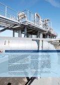 Download Brochure - Dansk Olie Genbrug A/S - Page 3